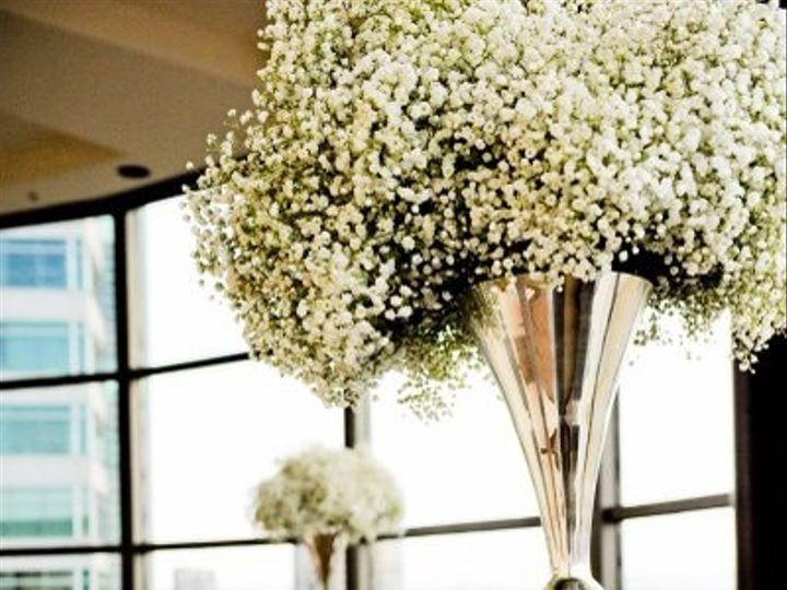 Tmx 1364866049105 858edde098d4b5dc3430f196ddd050d2 Denver wedding eventproduction