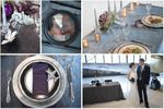 Tablescapes By Design image