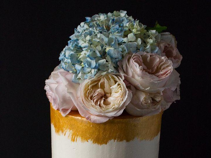 Tmx 50th Year Old Birthday 51 702993 160866724851572 Rockville Centre, NY wedding cake