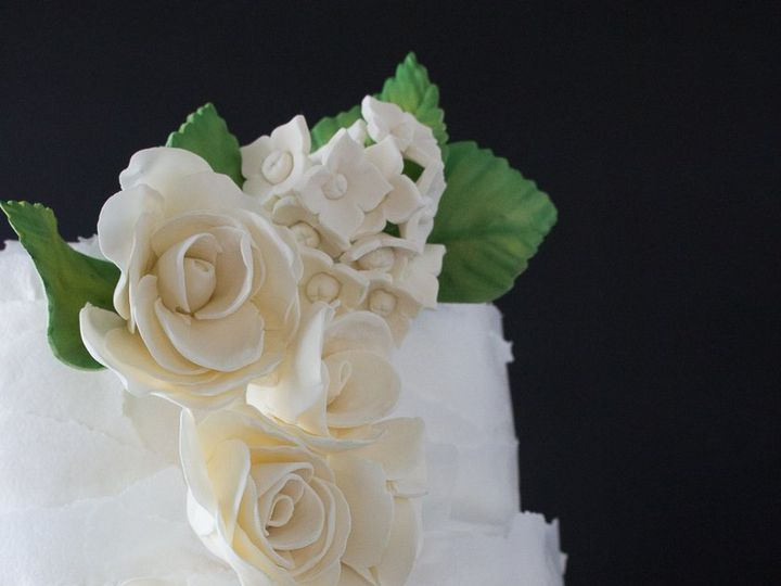 Tmx Cake 1 51 702993 160866727573048 Rockville Centre, NY wedding cake
