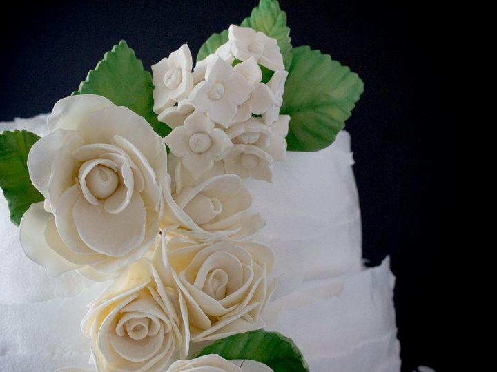Tmx Cake 2 2 51 702993 160866727568362 Rockville Centre, NY wedding cake