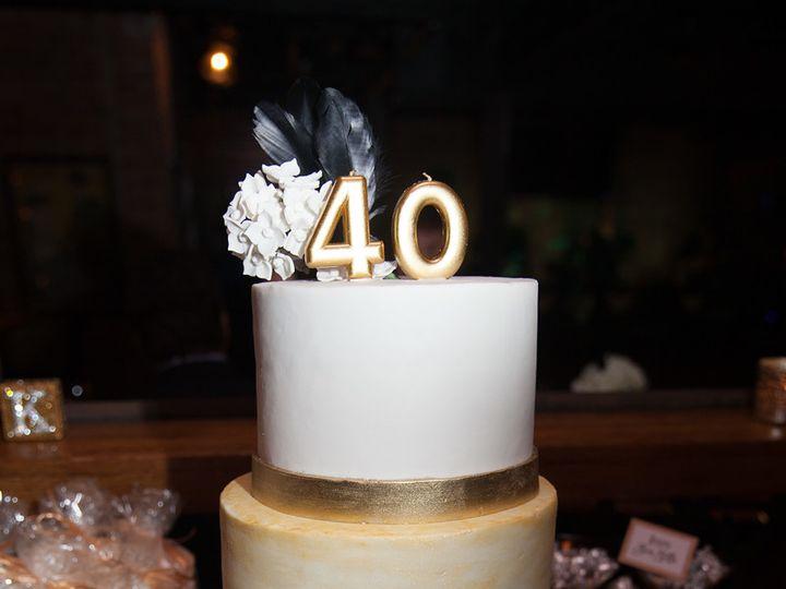Tmx Cake 2 51 702993 160866725895052 Rockville Centre, NY wedding cake