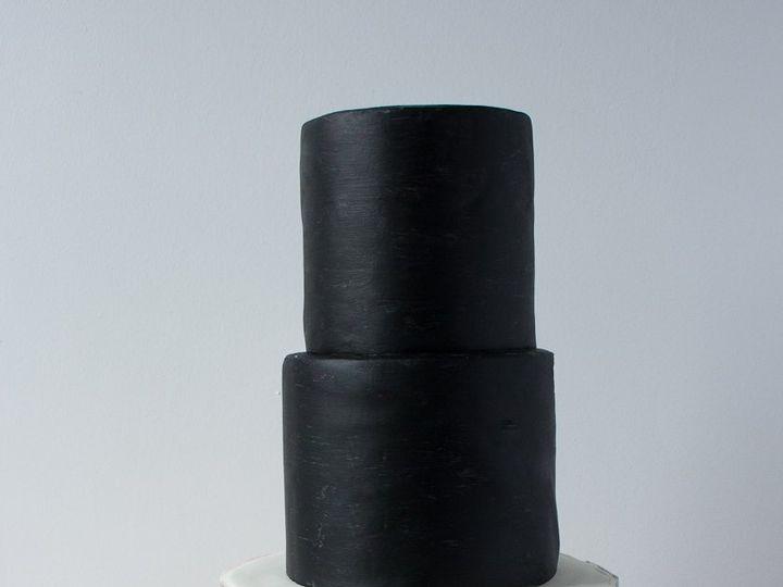 Tmx Paper Mache Cake 1 2 51 702993 160866733276375 Rockville Centre, NY wedding cake