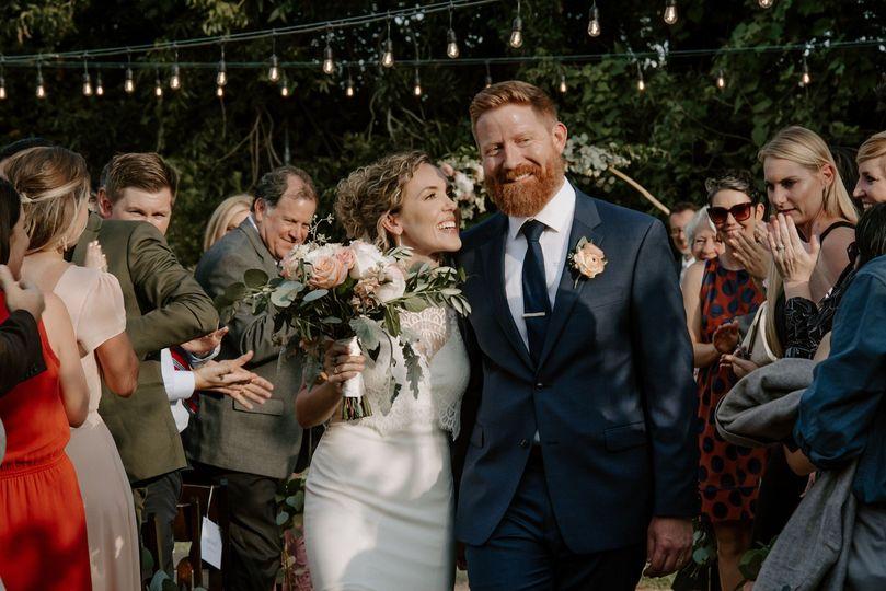 wedding jessicamedlyn workingraw1072 63 51 1902993 158015959115794