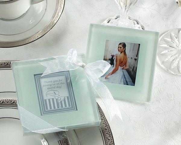 Tmx 1203532196515 27011 L Dana Point wedding favor