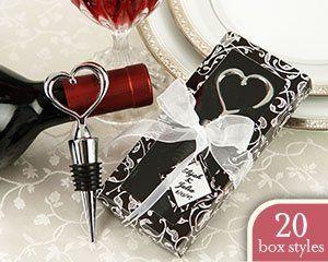 Tmx 1203532254171 11024NA M Dana Point wedding favor