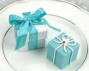 Tmx 1203532352718 20048 M Dana Point wedding favor