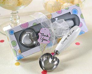 Tmx 1203532460796 13004NA M Dana Point wedding favor