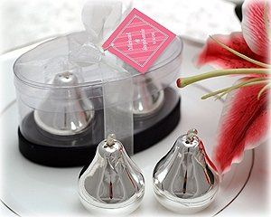 Tmx 1203532646484 Silver Pear PT M Dana Point wedding favor