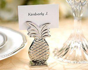 Tmx 1203533141484 Pineappleplacecardholder PL M Dana Point wedding favor