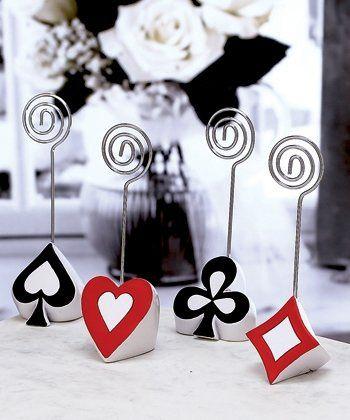 Tmx 1203533232984 5344 Dana Point wedding favor