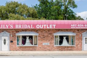 Lily's Bridal Outlet