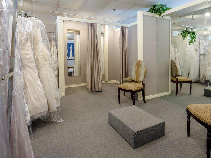 Tmx 1493481584943 Lily 7 Copy Orlando, Florida wedding dress