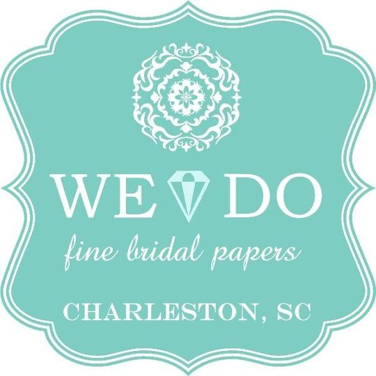 WEDO - Fine Bridal Papers