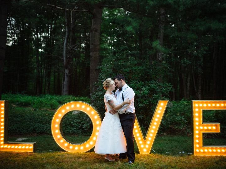 Tmx 1448139853357 Dsc1048 Millbury wedding eventproduction