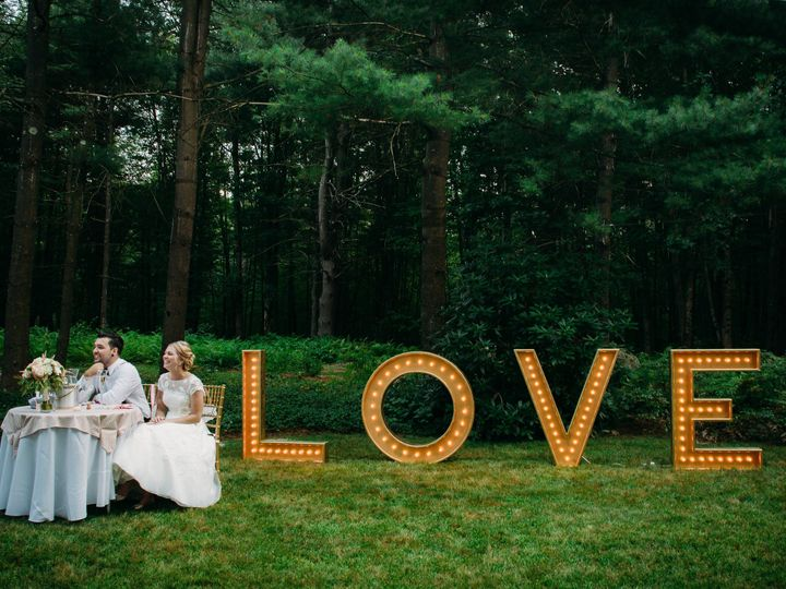 Tmx 1448139977887 Dsc0795 2 Millbury wedding eventproduction
