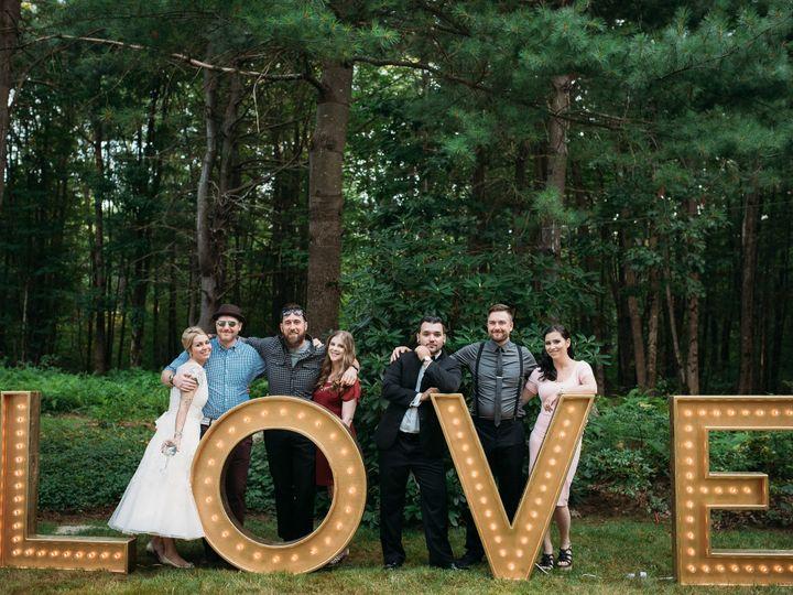 Tmx 1448140029399 Dsc0823 Millbury wedding eventproduction
