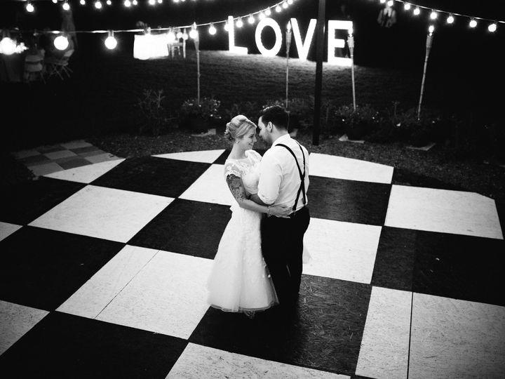 Tmx 1448142687372 Dsc1087 Millbury wedding eventproduction