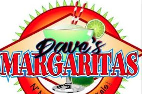 Dave's Margaritas n MoreParty Rentals LLC