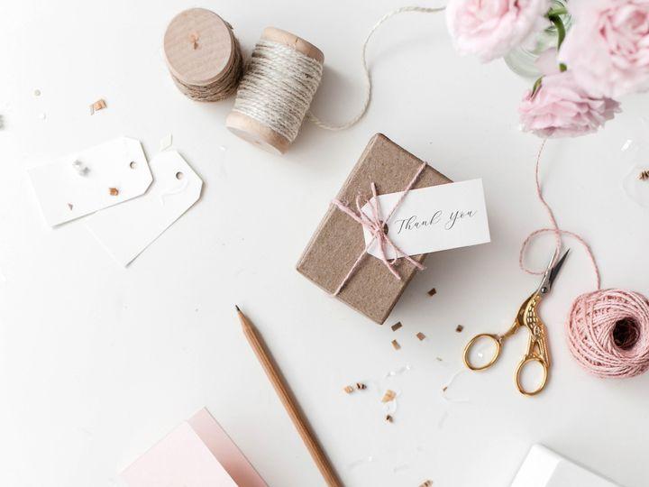 Tmx Desk Thank You Tags 01 51 33993 1559345073 Kirkland, WA wedding invitation