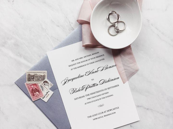 Tmx Img 0128 51 33993 1559343328 Kirkland, WA wedding invitation