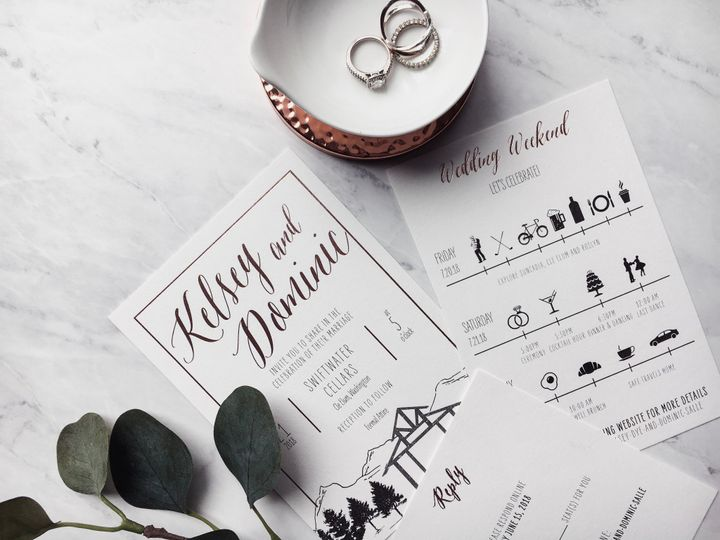 Tmx Img 0139 51 33993 1559343335 Kirkland, WA wedding invitation