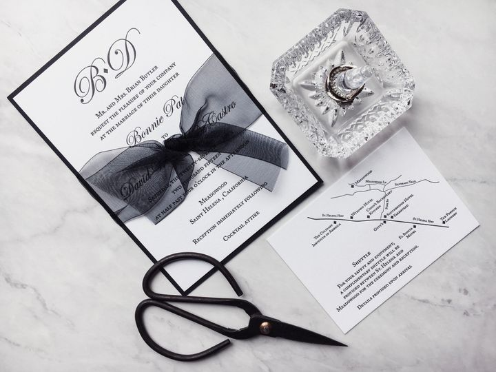 Tmx Img 0140 51 33993 1559343338 Kirkland, WA wedding invitation