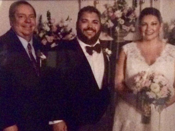 Tmx Img 2359 51 1033993 Pleasant Prairie, WI wedding officiant