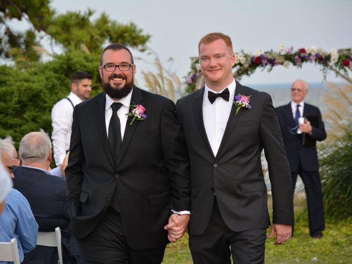 Tmx Wedding3 51 1033993 Pleasant Prairie, WI wedding officiant