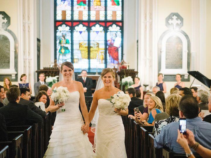 Tmx Wedding4 51 1033993 Pleasant Prairie, WI wedding officiant