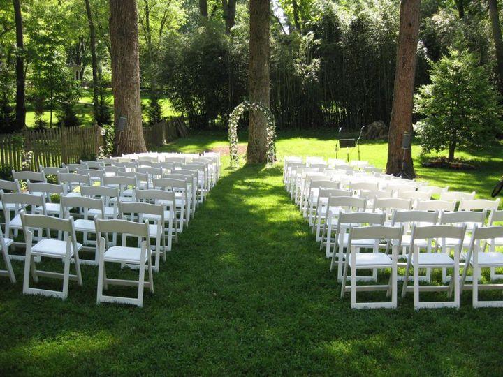 Tmx Wedding7 51 1033993 Pleasant Prairie, WI wedding officiant