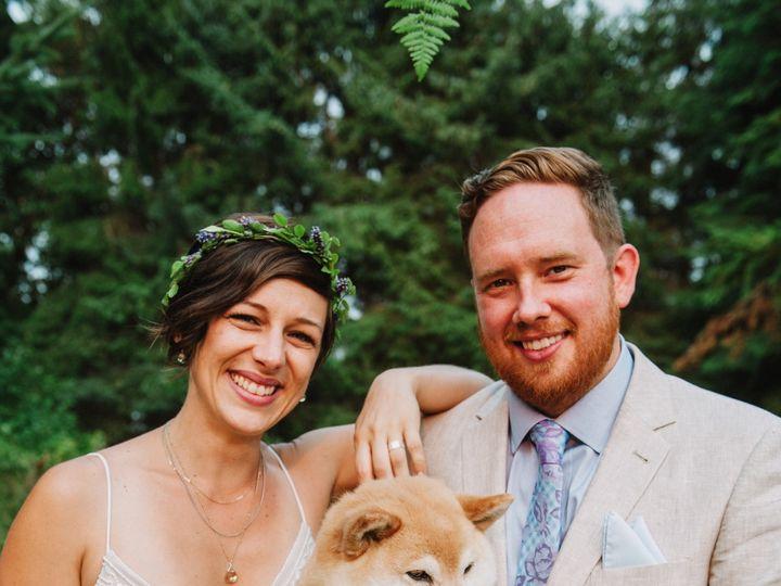 Tmx Wedding8 51 1033993 Pleasant Prairie, WI wedding officiant