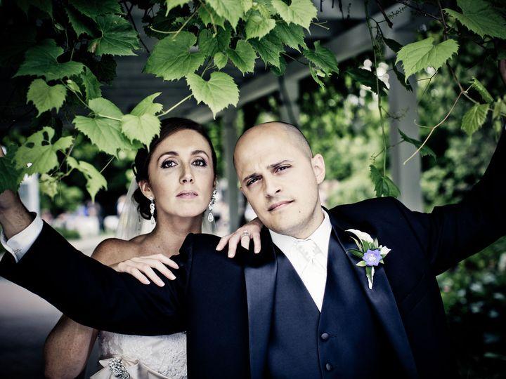 Tmx Weddings5 51 1033993 Pleasant Prairie, WI wedding officiant