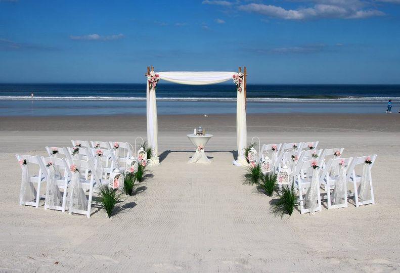 wedding5 51 1033993