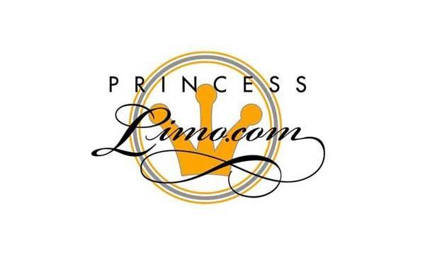 princess logo stacked medium res for fb