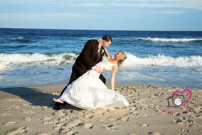 Wedding And Events R US