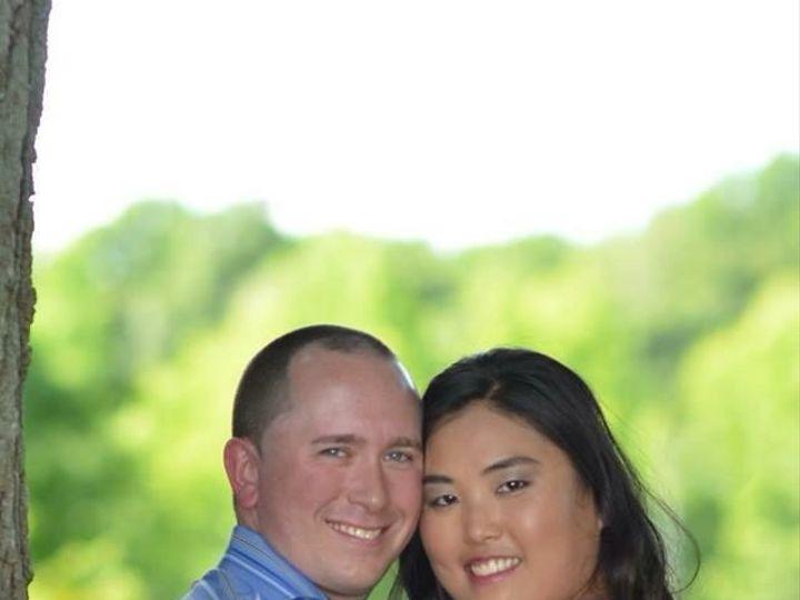 Tmx 1481390837712 Img4074 Clementon, NJ wedding beauty