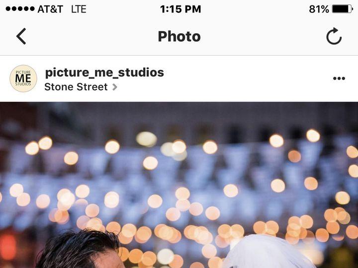 Tmx 1481391087938 Img0809 Clementon, NJ wedding beauty