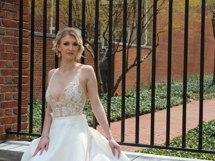 Tmx Img 0706 51 953993 1569548694 Clementon, NJ wedding beauty