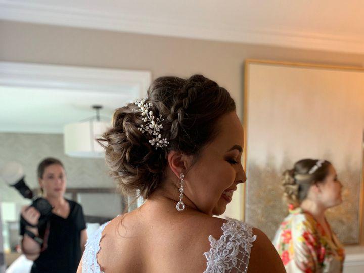 Tmx Img 1979 1 51 953993 1569548728 Clementon, NJ wedding beauty