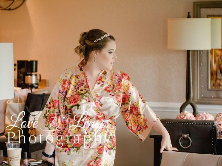 Tmx Img 2054 1 51 953993 1569548727 Clementon, NJ wedding beauty