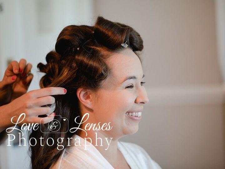 Tmx Img 2058 51 953993 1569548728 Clementon, NJ wedding beauty