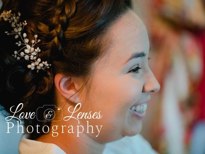 Tmx Img 2060 51 953993 1569548725 Clementon, NJ wedding beauty