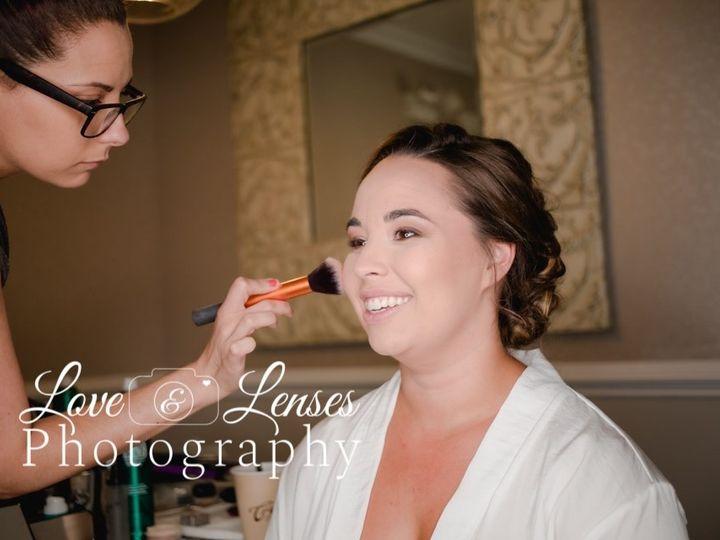 Tmx Img 2062 51 953993 1569548740 Clementon, NJ wedding beauty