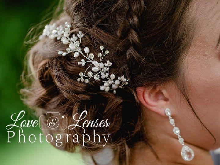 Tmx Img 2074 51 953993 1569548736 Clementon, NJ wedding beauty