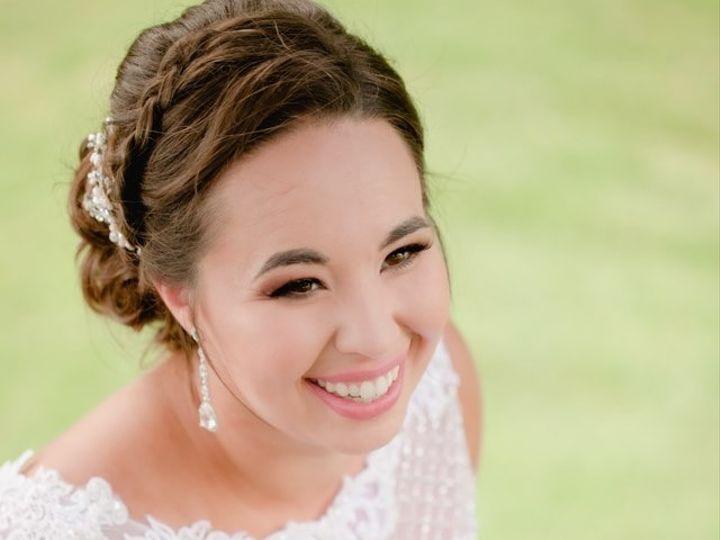 Tmx Img 2076 51 953993 1569548728 Clementon, NJ wedding beauty