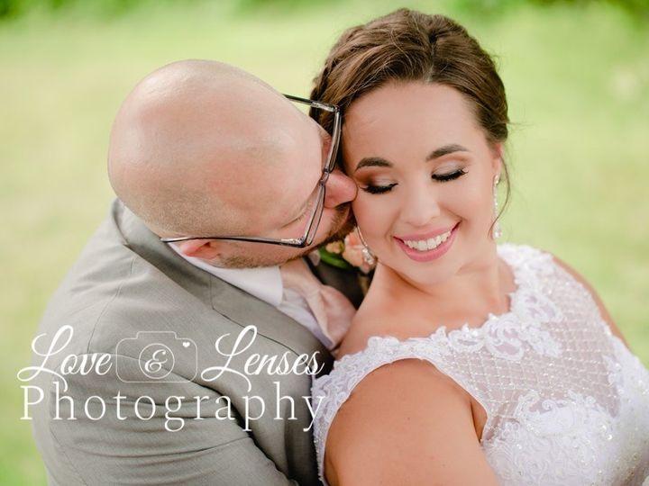 Tmx Img 2077 51 953993 1569548743 Clementon, NJ wedding beauty