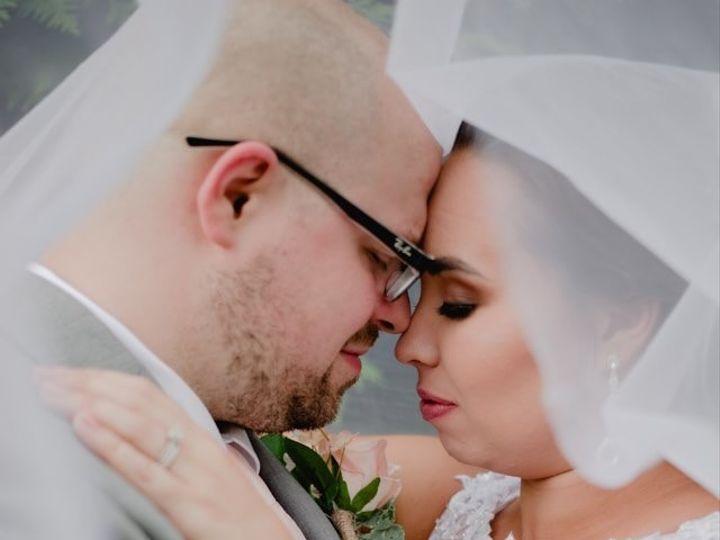 Tmx Img 2082 51 953993 1569548730 Clementon, NJ wedding beauty