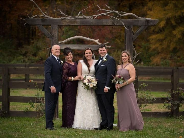 Tmx Img 8004 51 953993 1569548712 Clementon, NJ wedding beauty