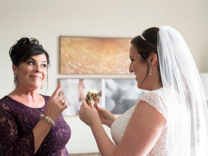 Tmx Img 8005 51 953993 1569548712 Clementon, NJ wedding beauty